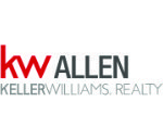 KW Allen Logo